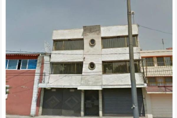 Casa en lorenzo bouturini jard n balbuena en venta for Casas en venta en la jardin balbuena