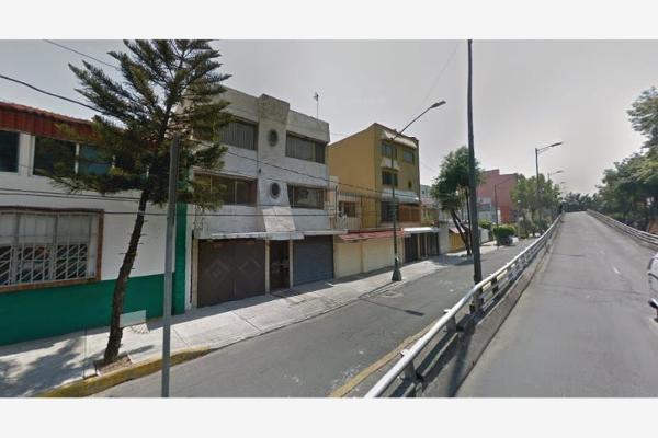 Foto de casa en venta en lorenzo buturini 0, jardín balbuena, venustiano carranza, df / cdmx, 6188225 No. 04