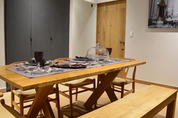 Foto de departamento en venta en  , loreto, álvaro obregón, df / cdmx, 12260920 No. 11