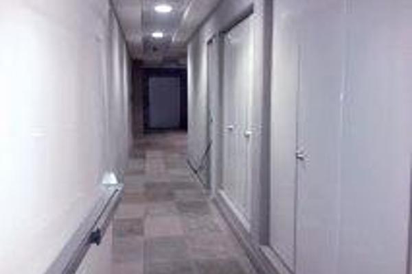 Foto de oficina en renta en  , loreto, álvaro obregón, df / cdmx, 7981842 No. 04