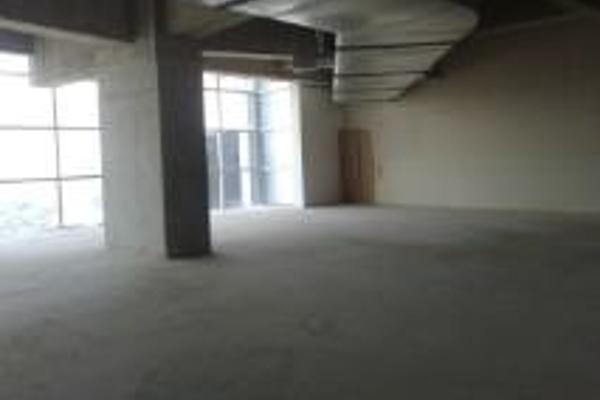 Foto de oficina en renta en  , loreto, álvaro obregón, df / cdmx, 7981842 No. 05