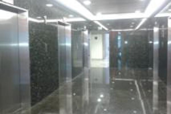 Foto de oficina en renta en  , loreto, álvaro obregón, df / cdmx, 7981842 No. 06