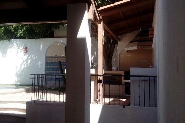 Foto de casa en venta en  , loreto, hermosillo, sonora, 3426527 No. 01
