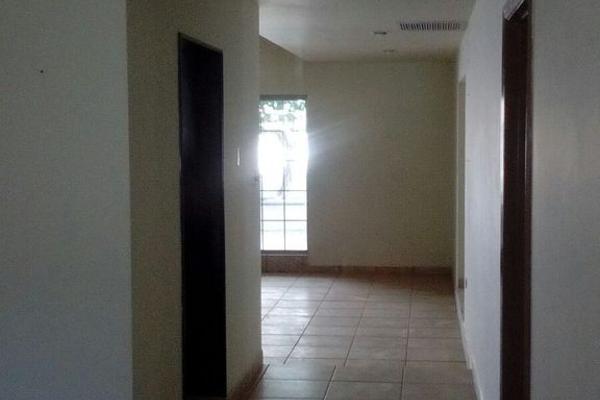 Foto de casa en venta en  , loreto, hermosillo, sonora, 3426527 No. 04