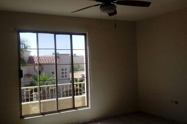 Foto de casa en venta en  , loreto, hermosillo, sonora, 3426527 No. 11