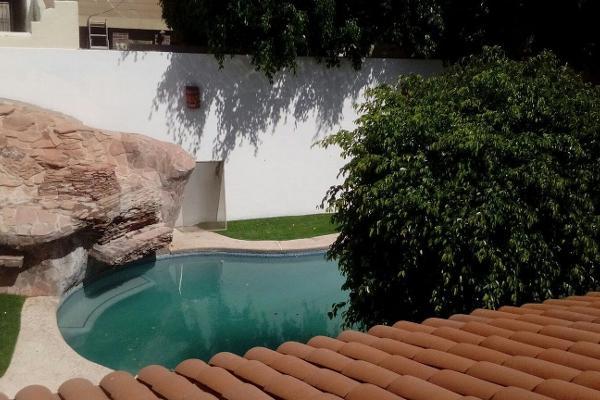Foto de casa en venta en  , loreto, hermosillo, sonora, 3426527 No. 12