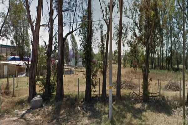 Foto de terreno habitacional en venta en  , los adobes, tepatitlán de morelos, jalisco, 3056193 No. 02