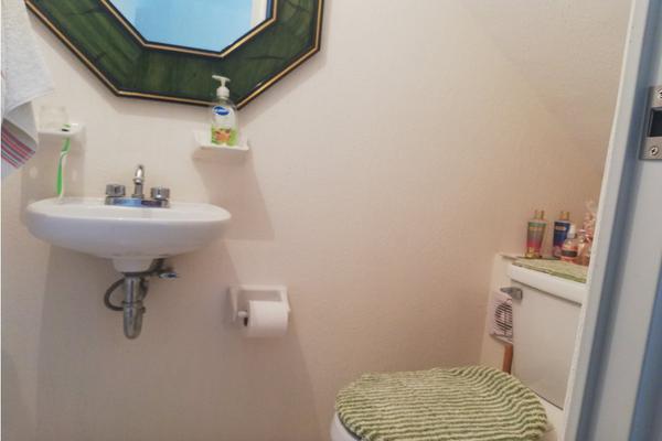 Foto de casa en venta en  , los agaves, emiliano zapata, morelos, 9206134 No. 11