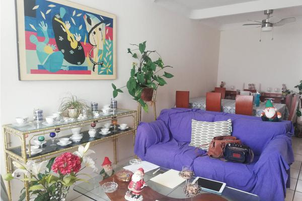 Foto de casa en venta en  , los agaves, emiliano zapata, morelos, 9206134 No. 13