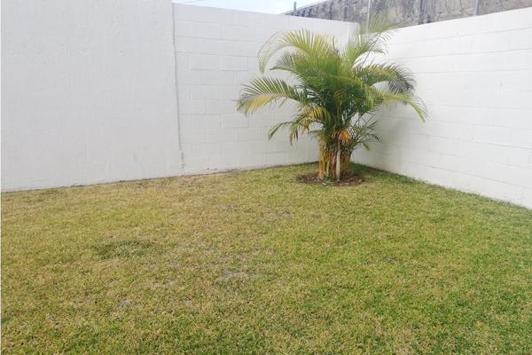 Foto de casa en venta en  , los agaves, emiliano zapata, morelos, 9206134 No. 15
