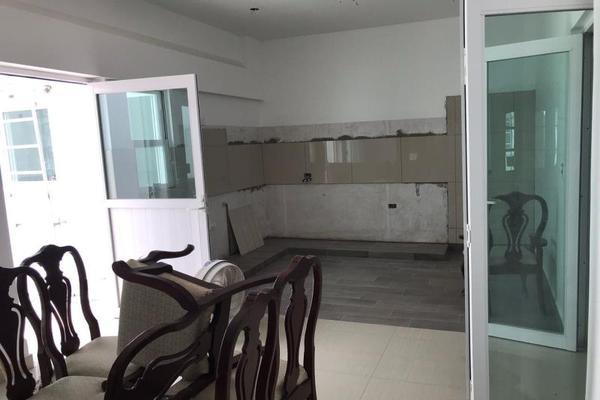 Foto de casa en renta en  , los alamitos, durango, durango, 5901001 No. 02