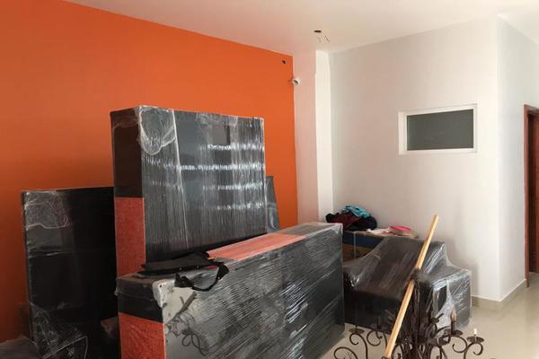 Foto de casa en renta en  , los alamitos, durango, durango, 5901001 No. 05