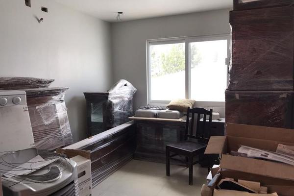 Foto de casa en renta en  , los alamitos, durango, durango, 5901001 No. 07