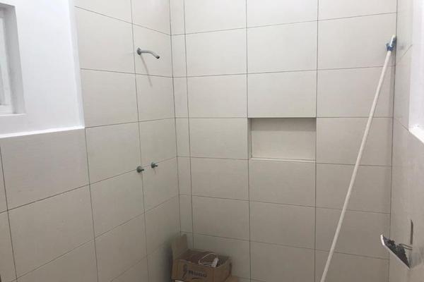 Foto de casa en renta en  , los alamitos, durango, durango, 5901001 No. 08