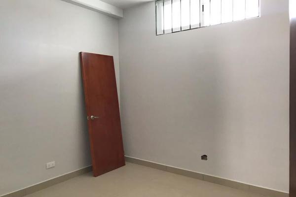 Foto de casa en renta en  , los alamitos, durango, durango, 5901001 No. 11