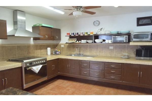 Foto de casa en venta en  , los álamos, mérida, yucatán, 10222546 No. 07