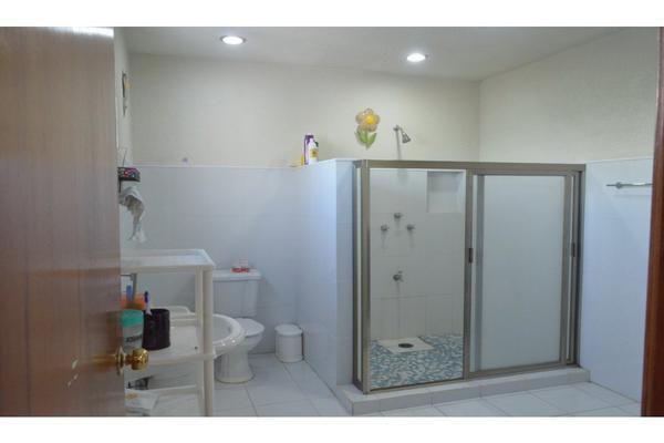 Foto de casa en venta en  , los álamos, mérida, yucatán, 10222546 No. 10