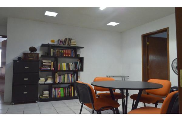 Foto de casa en venta en  , los álamos, mérida, yucatán, 10222546 No. 11