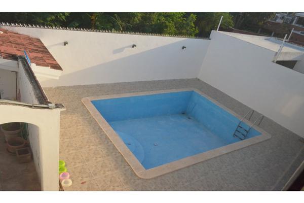 Foto de casa en venta en  , los álamos, mérida, yucatán, 10222546 No. 17