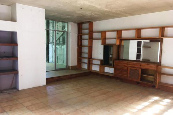 Foto de casa en venta en  , los álamos, naucalpan de juárez, méxico, 7472654 No. 09