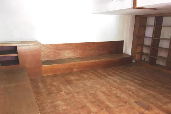 Foto de casa en venta en  , los álamos, naucalpan de juárez, méxico, 7472654 No. 10