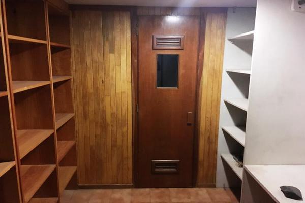 Foto de casa en venta en  , los álamos, naucalpan de juárez, méxico, 7472654 No. 11