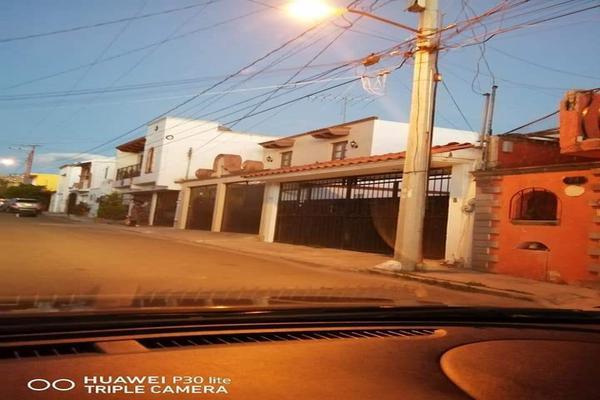 Foto de casa en renta en  , los alcaldes, guanajuato, guanajuato, 18159125 No. 04