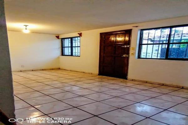 Foto de casa en renta en  , los alcaldes, guanajuato, guanajuato, 18159125 No. 06