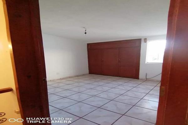 Foto de casa en renta en  , los alcaldes, guanajuato, guanajuato, 18159125 No. 11