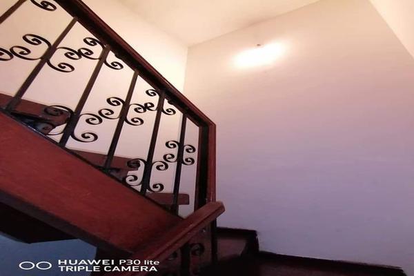 Foto de casa en renta en  , los alcaldes, guanajuato, guanajuato, 18159125 No. 12