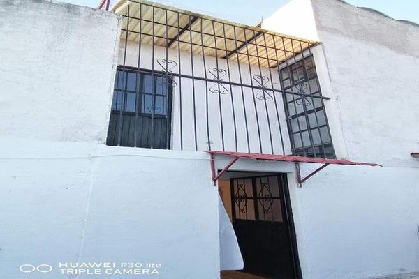 Foto de casa en renta en  , los alcaldes, guanajuato, guanajuato, 18159125 No. 20