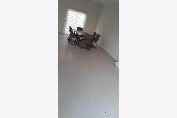 Foto de casa en venta en  , los alebrijes, torreón, coahuila de zaragoza, 13307693 No. 09