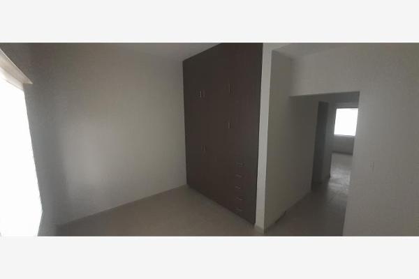 Foto de casa en venta en  , los alebrijes, torreón, coahuila de zaragoza, 13307693 No. 13