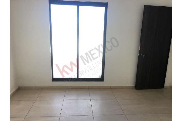 Foto de casa en venta en los almendros 605, capellanía, ramos arizpe, coahuila de zaragoza, 11438833 No. 08