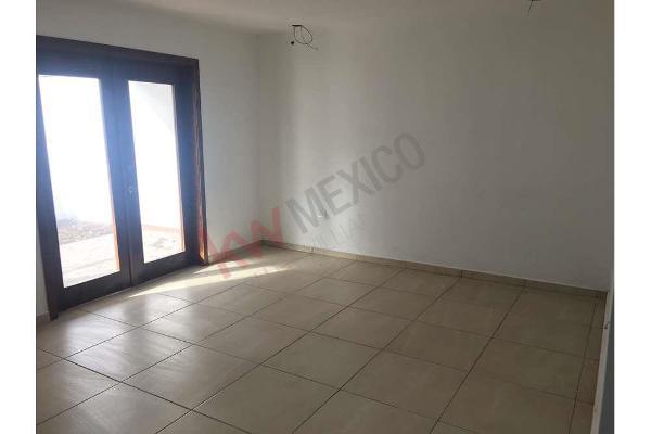 Foto de casa en venta en los almendros 605, capellanía, ramos arizpe, coahuila de zaragoza, 11438833 No. 11