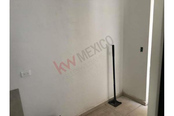 Foto de casa en venta en los almendros 605, capellanía, ramos arizpe, coahuila de zaragoza, 11438833 No. 13