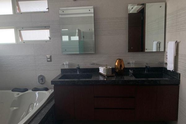 Foto de casa en renta en  , los almendros, zapopan, jalisco, 0 No. 20