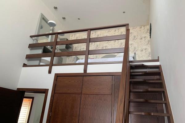 Foto de casa en renta en  , los almendros, zapopan, jalisco, 0 No. 25