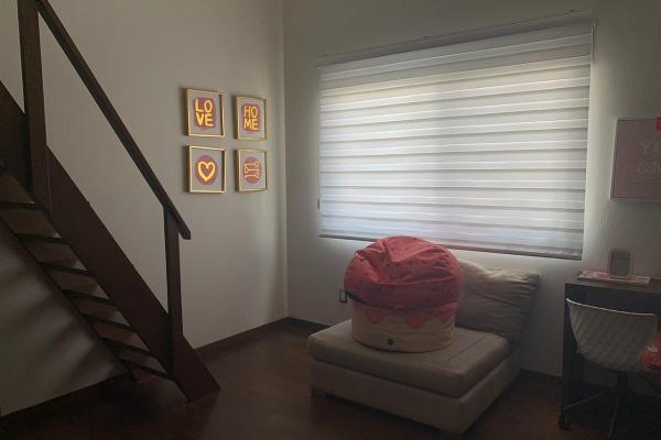 Foto de casa en renta en  , los almendros, zapopan, jalisco, 0 No. 26