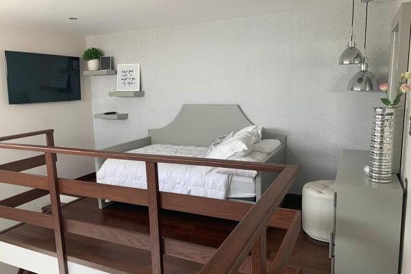 Foto de casa en renta en  , los almendros, zapopan, jalisco, 0 No. 27