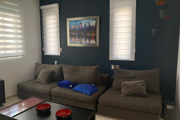 Foto de casa en renta en  , los almendros, zapopan, jalisco, 0 No. 28