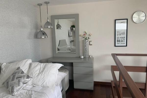 Foto de casa en renta en  , los almendros, zapopan, jalisco, 0 No. 30