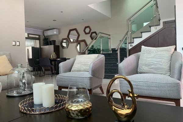 Foto de casa en renta en  , los almendros, zapopan, jalisco, 0 No. 38