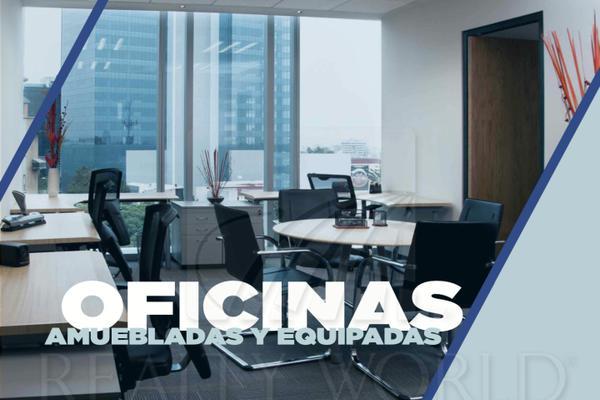 Foto de oficina en renta en  , los alpes, álvaro obregón, df / cdmx, 7471416 No. 01