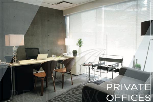 Foto de oficina en renta en  , los alpes, álvaro obregón, df / cdmx, 7471416 No. 08