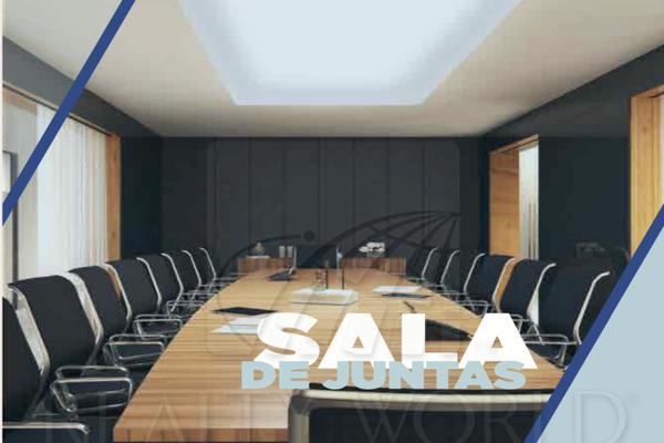 Foto de oficina en renta en  , los alpes, álvaro obregón, df / cdmx, 7471416 No. 14
