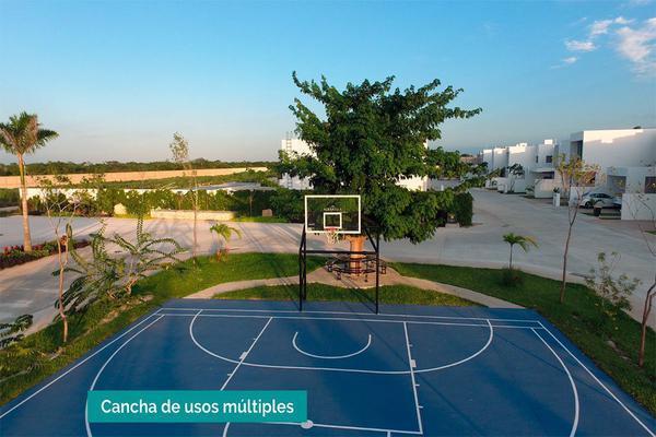 Foto de casa en venta en los alrededores de cholul , cholul, mérida, yucatán, 0 No. 07