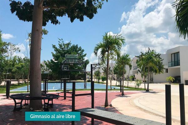Foto de casa en venta en los alrededores de cholul , cholul, mérida, yucatán, 0 No. 13