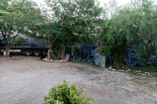 Foto de terreno habitacional en venta en  , los altos, general escobedo, nuevo león, 14038006 No. 06