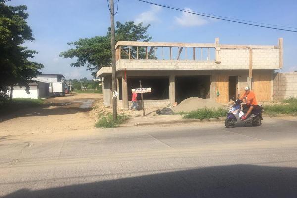 Foto de local en renta en  , los angeles 2da etapa, san juan bautista tuxtepec, oaxaca, 8880487 No. 15